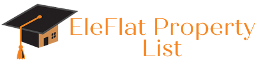 EleFlat Property List